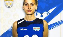 https://www.sportinfo.az/idman_xeberleri/voleybol/86240.html