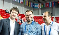 https://www.sportinfo.az/idman_xeberleri/sahmat/86199.html