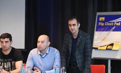 https://www.sportinfo.az/idman_xeberleri/sabah/86235.html