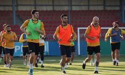 https://www.sportinfo.az/idman_xeberleri/sabah/86274.html