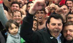 https://www.sportinfo.az/idman_xeberleri/qebele/86303.html