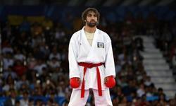 https://www.sportinfo.az/idman_xeberleri/karate/86300.html