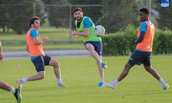https://www.sportinfo.az/idman_xeberleri/zire/86343.html