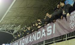 https://www.sportinfo.az/idman_xeberleri/azarkes/86347.html