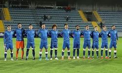 https://www.sportinfo.az/idman_xeberleri/milli_komanda/86330.html