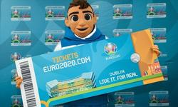https://www.sportinfo.az/idman_xeberleri/avropa_cempionati_2020/86351.html