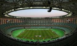 https://www.sportinfo.az/idman_xeberleri/avropa_cempionati_2020/86379.html