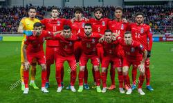 https://www.sportinfo.az/idman_xeberleri/milli_komanda/86378.html