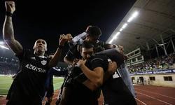 https://www.sportinfo.az/idman_xeberleri/cempionlar_liqasi/86416.html