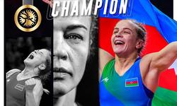 https://www.sportinfo.az/idman_xeberleri/gules/86485.html