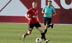 https://www.sportinfo.az/idman_xeberleri/sumqayit/86509.html