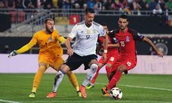 https://www.sportinfo.az/idman_xeberleri/milli_komanda/86539.html