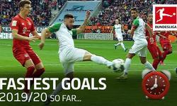 https://www.sportinfo.az/idman_xeberleri/almaniya/86489.html