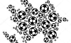 https://www.sportinfo.az/idman_xeberleri/premyer_liqa/86563.html