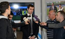 https://www.sportinfo.az/idman_xeberleri/sumqayit/86550.html