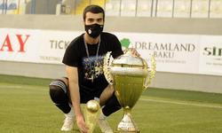 https://www.sportinfo.az/idman_xeberleri/premyer_liqa/86574.html