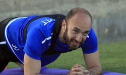https://www.sportinfo.az/idman_xeberleri/sumqayit/86636.html