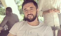 https://www.sportinfo.az/idman_xeberleri/zire/86663.html