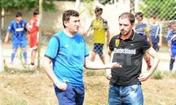 https://www.sportinfo.az/idman_xeberleri/qalmaqal/86623.html