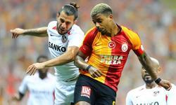 https://www.sportinfo.az/idman_xeberleri/turkiye/86605.html