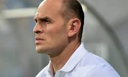 https://www.sportinfo.az/idman_xeberleri/qebele/86608.html