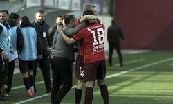 https://www.sportinfo.az/idman_xeberleri/sumqayit/86630.html
