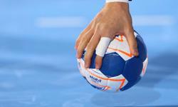 https://www.sportinfo.az/idman_xeberleri/hendbol/86637.html