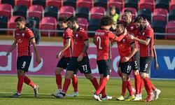 https://www.sportinfo.az/idman_xeberleri/qebele/86691.html