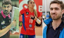 https://www.sportinfo.az/idman_xeberleri/voleybol/86737.html