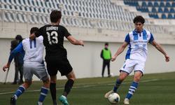 https://www.sportinfo.az/idman_xeberleri/sabah/86690.html