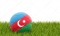 https://www.sportinfo.az/idman_xeberleri/premyer_liqa/86687.html