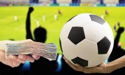 https://www.sportinfo.az/idman_xeberleri/premyer_liqa/86735.html