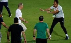 https://www.sportinfo.az/idman_xeberleri/turkiye/86693.html