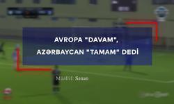 https://www.sportinfo.az/idman_xeberleri/premyer_liqa/86716.html