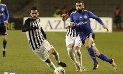 https://www.sportinfo.az/idman_xeberleri/premyer_liqa/86795.html