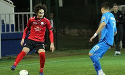 https://www.sportinfo.az/idman_xeberleri/qebele/86783.html