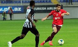 https://www.sportinfo.az/idman_xeberleri/sumqayit/86760.html