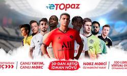 https://www.sportinfo.az/idman_xeberleri/etopaz/86771.html