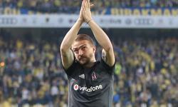 https://www.sportinfo.az/idman_xeberleri/turkiye/86739.html