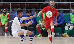 https://www.sportinfo.az/idman_xeberleri/futzal/86765.html