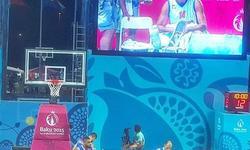 https://www.sportinfo.az/idman_xeberleri/basketbol/86869.html