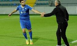 https://www.sportinfo.az/idman_xeberleri/kesle/86847.html