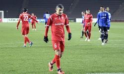 https://www.sportinfo.az/idman_xeberleri/kesle/86865.html