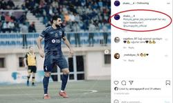 https://www.sportinfo.az/idman_xeberleri/sumqayit/86823.html