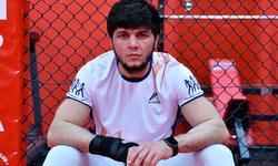 https://www.sportinfo.az/idman_xeberleri/diger_novler/86860.html