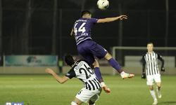 https://www.sportinfo.az/idman_xeberleri/sumqayit/86907.html