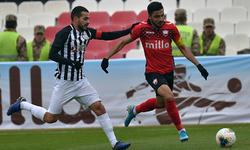 https://www.sportinfo.az/idman_xeberleri/neftci/86825.html