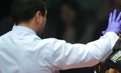 https://www.sportinfo.az/idman_xeberleri/boks/86843.html