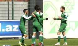 https://www.sportinfo.az/idman_xeberleri/1_divizion/86867.html