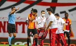 https://www.sportinfo.az/idman_xeberleri/turkiye/86862.html